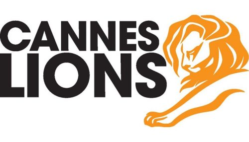 In touch Media - Cannes Lions