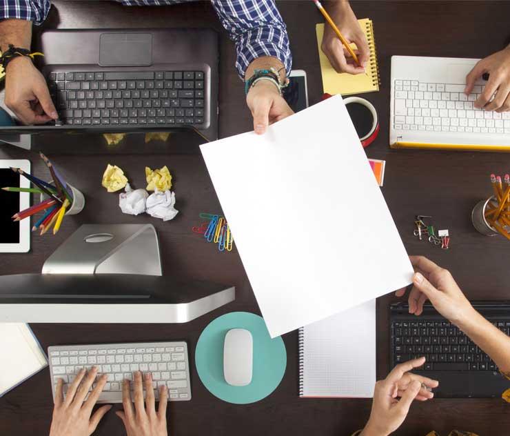 intouch-media-portfolio-audits