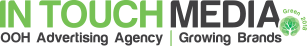 In Touch Media Logo